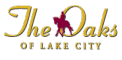 The Oaks Lake City
